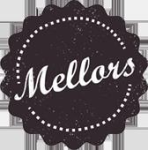 Mellors Logo